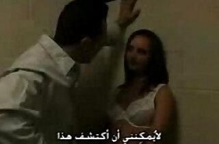 arabic 2012 xxx tube video