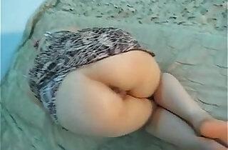 Hot Arab Girls Sexy By kol blogspo xxx tube video