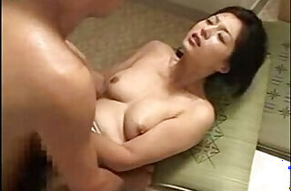 my Wife xxx tube video