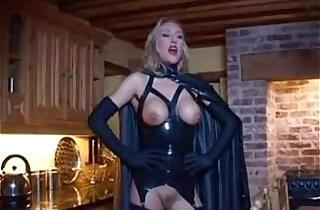 Fetish Sex xxx tube video