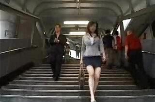 HK xxx tube video
