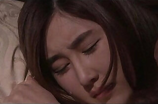 Japanese Brother Drugged His Sister At Night xxx tube video