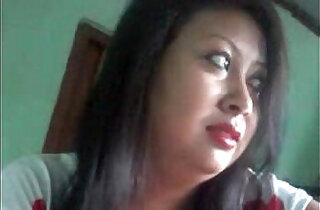 sex fun of assamese girl of sarupathar assam india xxx tube video