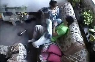 india g xxx tube video