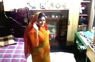 desi bhabhi bangla hot video xxx tube video
