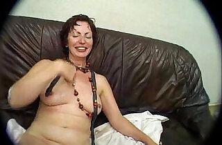 German Salome drinks piss xxx tube video