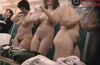 dressingroom xxx tube video