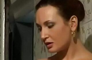 Italien Classic Milf s xxx tube video