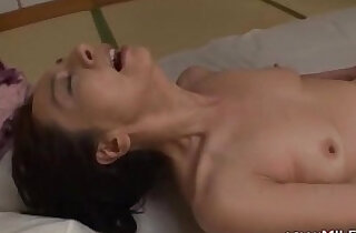 Mature Woman In Pantyhose Masturbating Fingering Herself Using Vibrator On The M xxx tube video