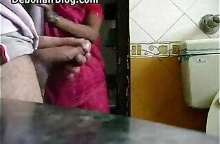 2011 indian sex new xxx tube video