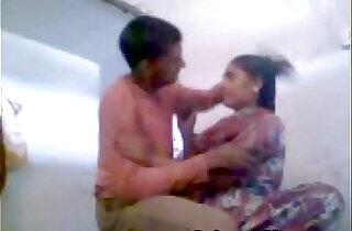 Indian Couple MMS xxx tube video