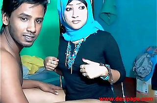 married srilankan indian couple webcam show sex xxx tube video