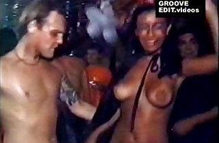 Brazil Carnival xxx tube video
