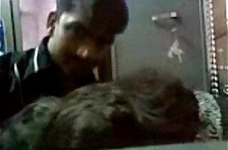 Bigboobs Tamil aunty shy to taking video very nice on Sex Tube Porn Tube xxx tube video