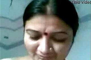 bangla xxx tube video