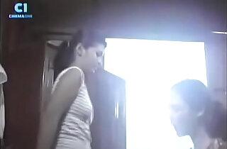 High School Scandal 1981 xxx tube video