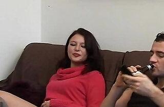 Taboo Family Secrets xxx tube video