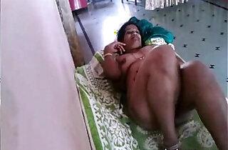 mature indian bhabhi hardcore sex on a floor mms xxx tube video