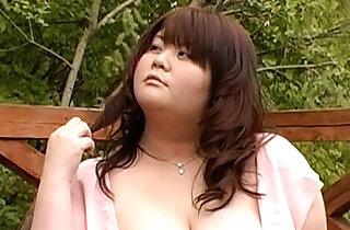 Japanese Porn xxx tube video