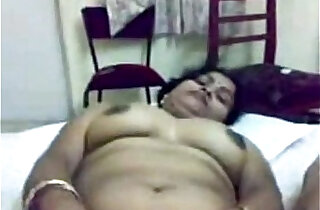 cute faced oriya lady xxx tube video