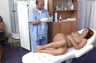 18 year old pornstar anal xxx tube video