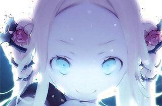 Amazing Hentai Animation xxx tube video