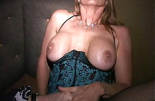 Masks make MILF Martha and her friends into cum crazy cougars xxx tube video