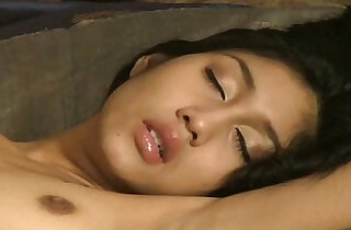 Pretty Asian Student Plays Games xxx tube video