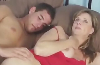 mommy wants her cum from xxx tube video