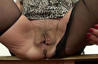 British office lady needs orgasmic relief xxx tube video