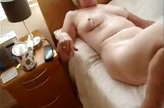 Stolen video of my kinky old mum with daddy xxx tube video