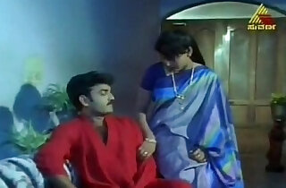Hottest Indian Movie Scenes Compilation xxx tube video