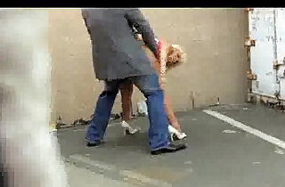 Humiliate girls in public xxx tube video