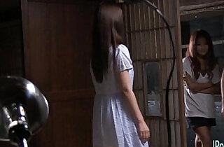 Japan Porn music Video xxx tube video