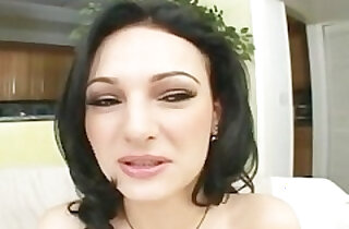 Victoria Sin Gangbanged xxx tube video