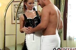 Cindy Dollar Big Tits HD Porn xxx tube video
