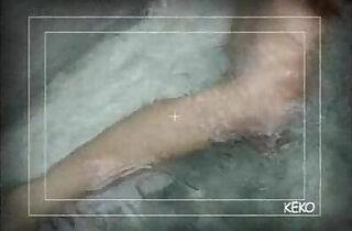 Kathy Liu Please Island Thailand xxx tube video