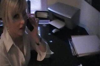 Blonde fucked xxx tube video