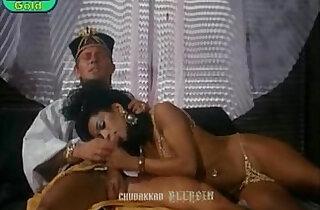 chodukkad Aladdin Hindi dubbed ff xxx tube video