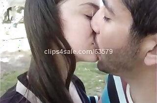 Kissing Full Video xxx tube video