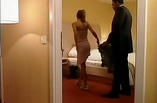 Dirty wife like cheating on her husband with black guy! xxx tube video