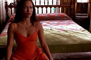 Jennifer Lopez U Turn Nude Scene xxx tube video