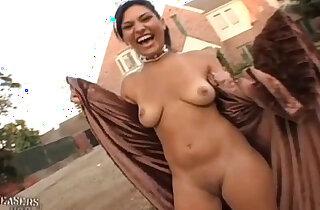 Chloe Summer Asian Public Flashing Hollywood Hottie xxx tube video