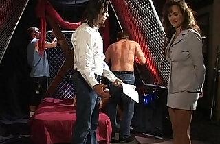 VCA The Scandal Of Nicky Eros Full movie xxx tube video