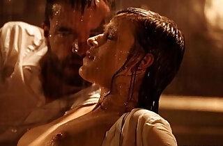 Wet couple sex SinfulXXX xxx tube video