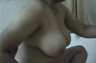 pramila dagar ACC deputy manager is rich and her mother is bitch xxx tube video