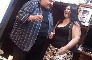 Big ass dancing xxx tube video