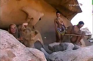 African big ass xxx tube video