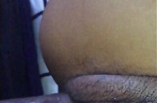 fat wet pussy her pussy fucked in slow motion xxx tube video