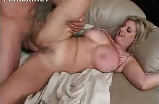 Dang Your Mom Has Good Pussy xxx tube video